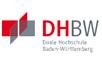 DHBW Heidenheim